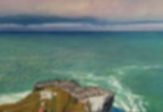 Drury South Wind.jpg