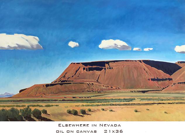 Elsewnere in Nevada.jpg