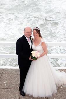 Amanda & Neil - Wedding 096.jpg