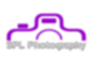 SPL Photography | Wedding Photographer | Gibraltar