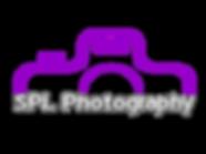 SPL Photography | Wedding Photographer | Gibraltar