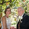 Kathy & Gregg.jpg