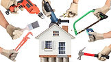 JLC Custom Home Improvement and Remodeling Contractor