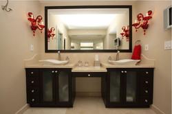 bathroom-remodeling-service1