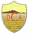 Desert Contractor's Association