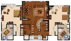 floor-plan-renderings