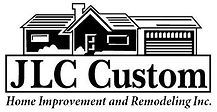 JLC Custom Home Improvement and Remodeling Inc
