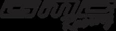 logo GMC.png