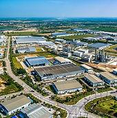 thailand_industrial_estate.jpg?itok=yS5o
