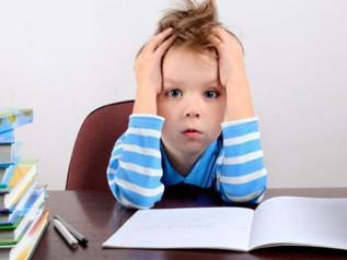 BISOGNI EDUCATIVI SPECIALI (BES)... COSA SONO?