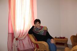 D.ssa Federica Casini