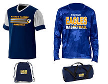 2018 ELMS BBALL PACKAGE Design Samples.j