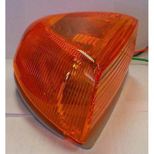 Peterbilt Pod Side Marker Amber