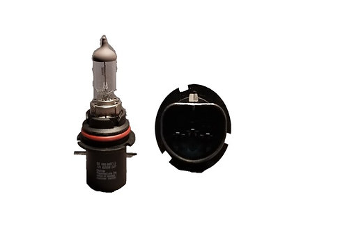 HALOGEN | REPLACEMENT | 9007LL | 9007 | LONG LIFE