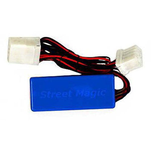 Signal Stabilizer LED H-D