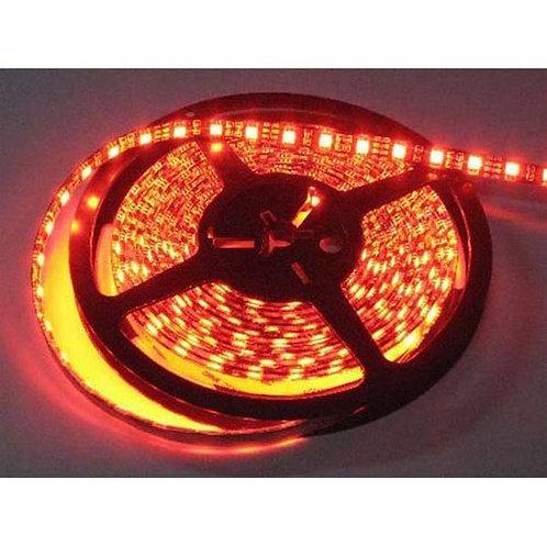 Light Strip - 19' - Red LED