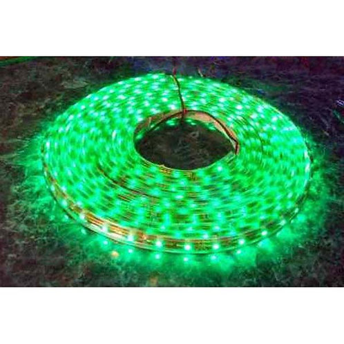 Light Strip - 19' - Green LED