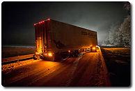 semi-trailer.jpg