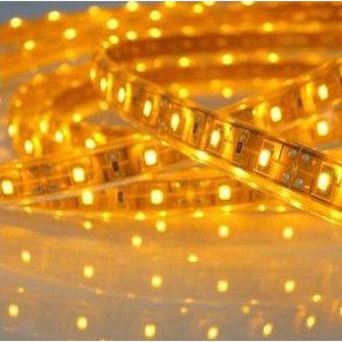Light Strip - 19' - Amber LED