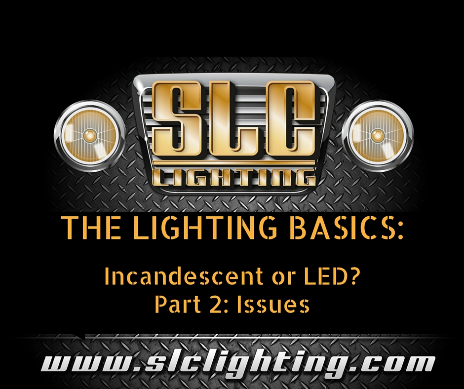 Blog | SLC Lighting | Andover OH 44003 | United States H Bulb Wiring Diagram on
