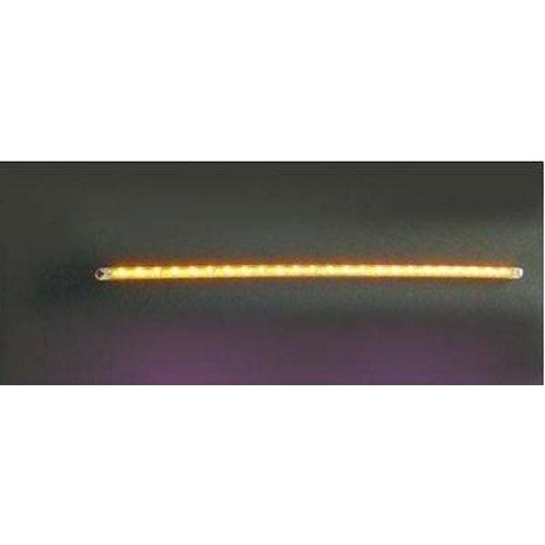Light Strip - 1' - Amber 30 LED