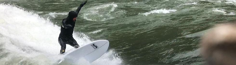 waveshaper, wave shaper, river surfing, adjustable river waves, river wave design, river wave building, mclaughlin whitewater design group