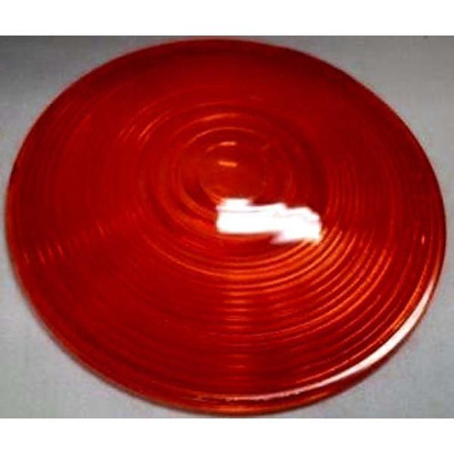 Lens - Red - 766 Series