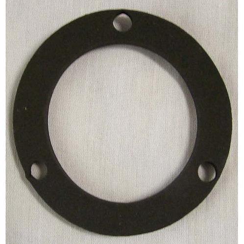 Lens Gasket- 546 Series