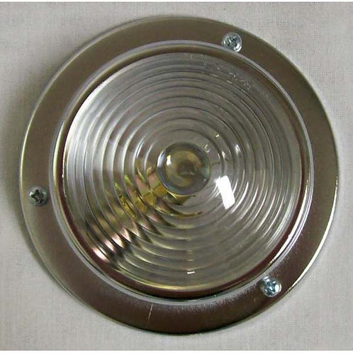 Interior Dome Light-12 volt-no switch