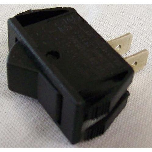 Rocker Switch- 533/534/536 Series