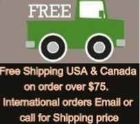 FreeShipping75%252525252520v1_edited_edi