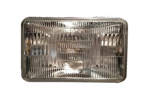 H4651 | GE | Hi | Low | Sealed Beam