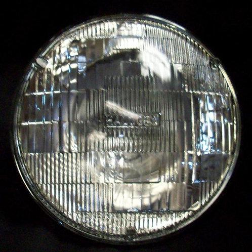 "7"" Diameter- H6024 Hi/Low Sealed Beam Headlight Bulb"