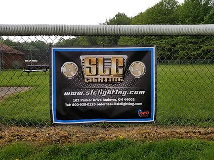 Sponsor Payo Baseball.jpg