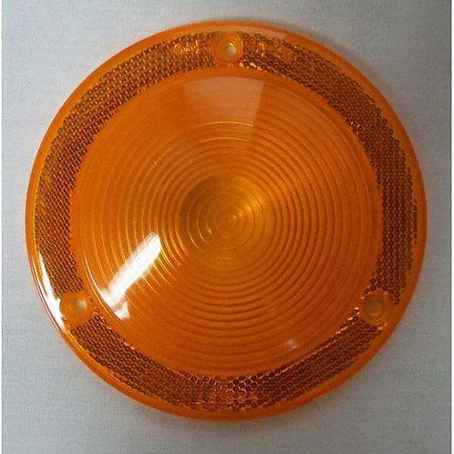 Lens - Amber - 800 Series