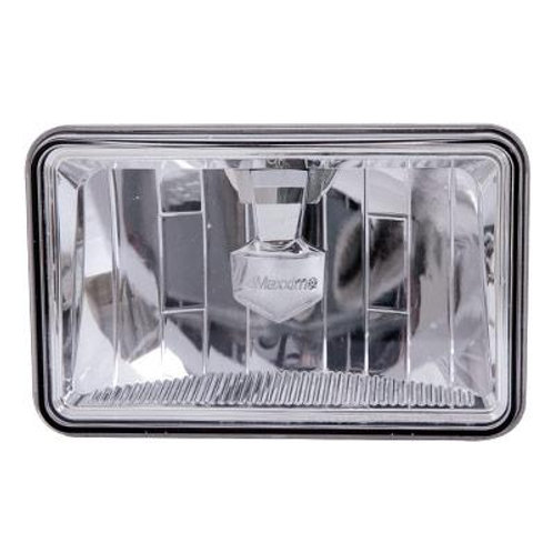 Maxxima 4 x 6 Low Beam LED Headlamp