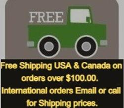 FreeShipping75%25252525252520v1_edited_e