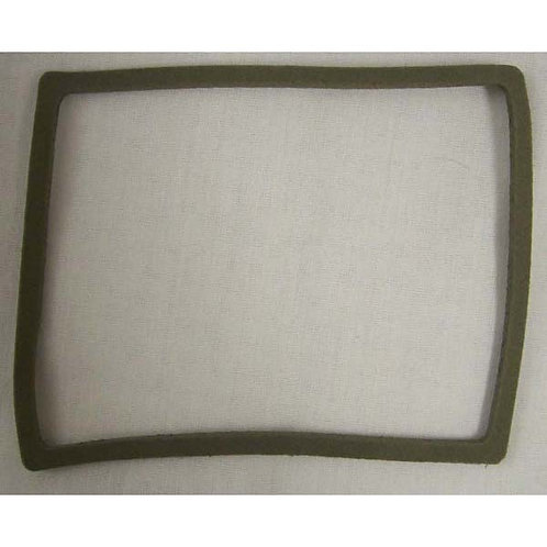 Small Lens Gasket- 460/461 Series