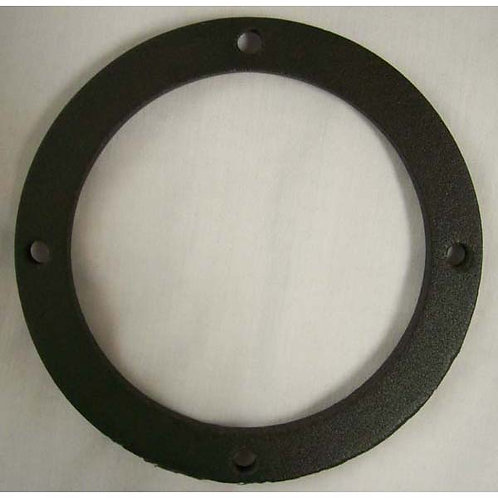 Black Mounting Gasket- 745 Series