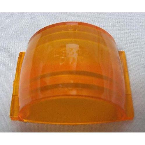 Lens - Amber - 541 Series