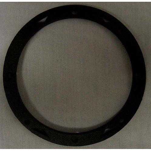 """7"""" Black Lens Gasket- 744/745/845 Series"""