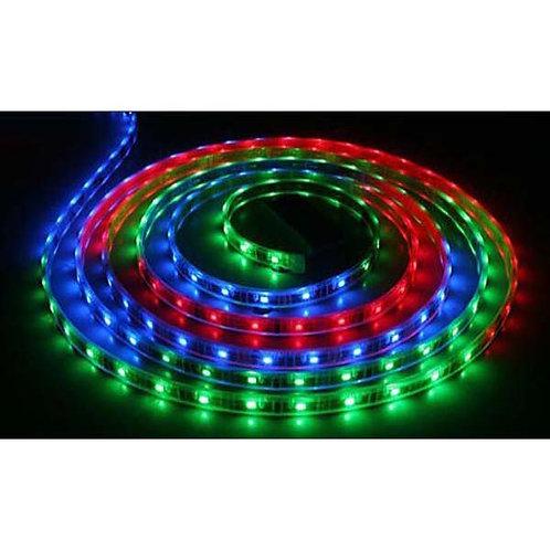 Light Strip - 10' - RGB LED