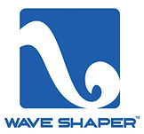Wave Shaper, River Surfing, River Surf Parks, McLaughlin Whitewater