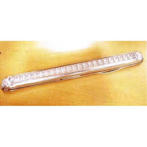 Light Bar - Interior - White 23 LED