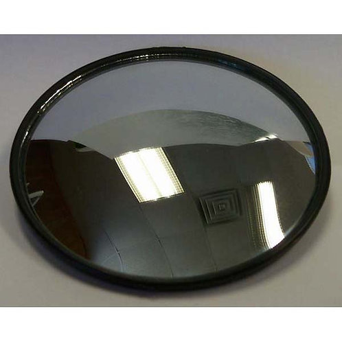 Stick‐On Convex Spot Mirror