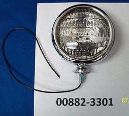 Utility Light 00882-3301