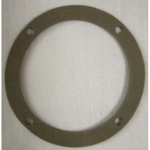 Lens Gasket- 752/753/756 Series