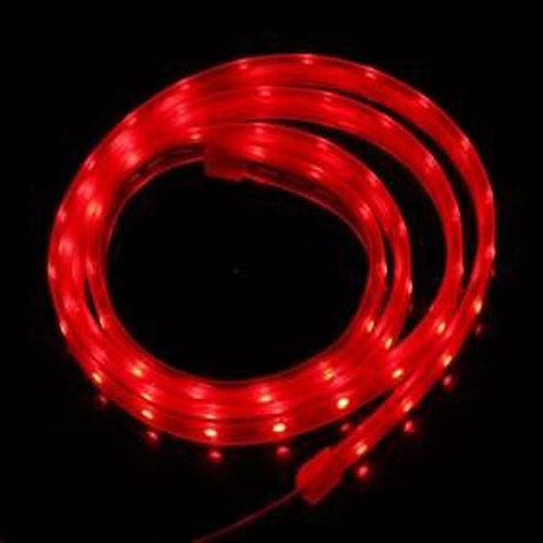 Light Strip - 1' - Red 30 LED