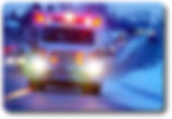 emergency-vehicle.jpg