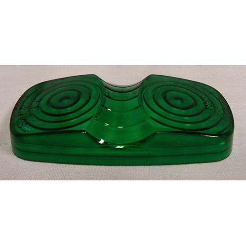 Lens - Green Acrylic - 560/561 Series